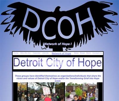 dcoh-website1