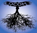 dcohlogo_small