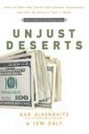 unjust-deserts