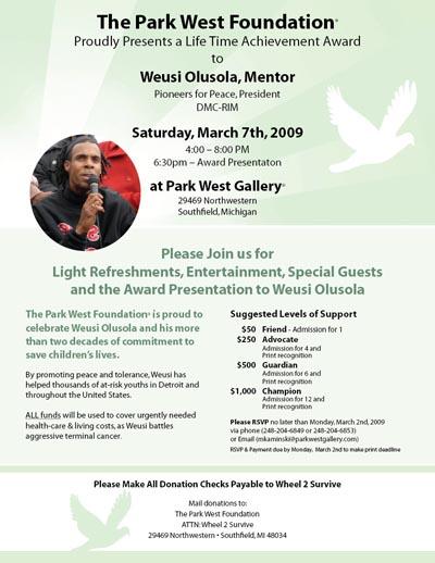 weusi-invite