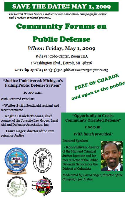public-defense