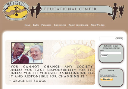 boggs_academy