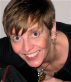 Barbara  Stachowski