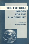 Bryant-the_future_cover