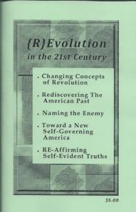 pamphlet_r_evolution2