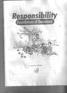 responsibility_image