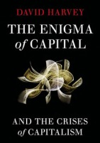 harvedavid-harvey-enigma-of-capital-