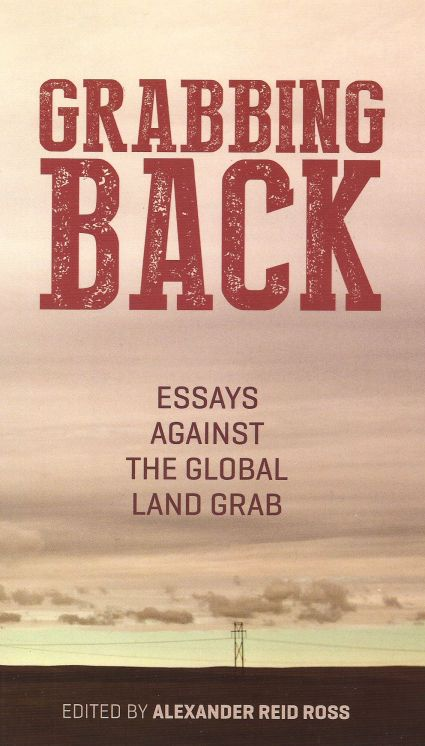 Grabbing_Back_Cover