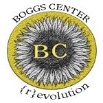bc_logo-2016